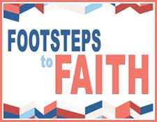 footsteps-to-faith-side