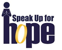 speakupforhope