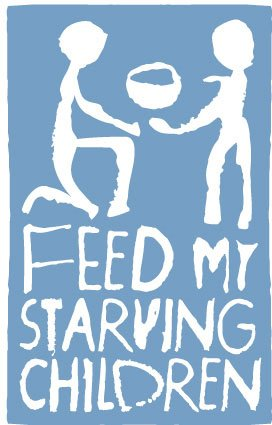 feedmystarving-children