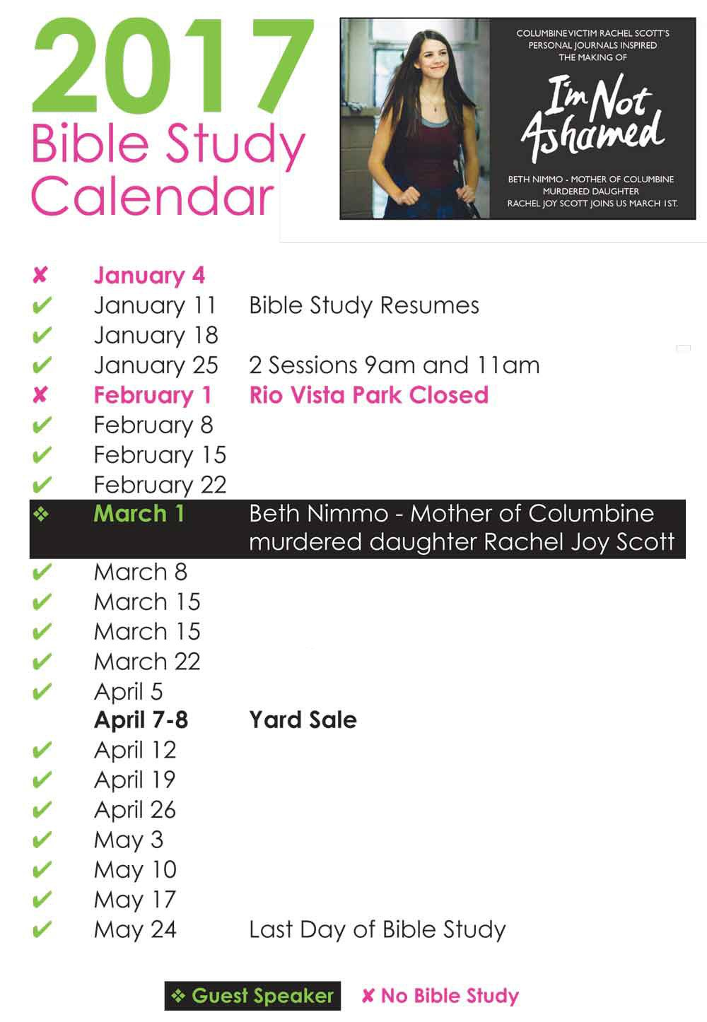 Calendar-2017 copy