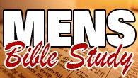 COME JOIN US! Bible study meets Wednesday mornings from 6:30am -7:30am Deep Within Ministry 11773 N 91st Ave Peoria, Arizona, AZ 85345 Questions? Call Rob Laizure 602-561-2718