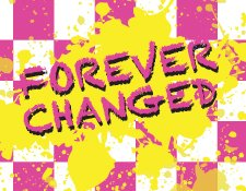 forever-changed-side-banner